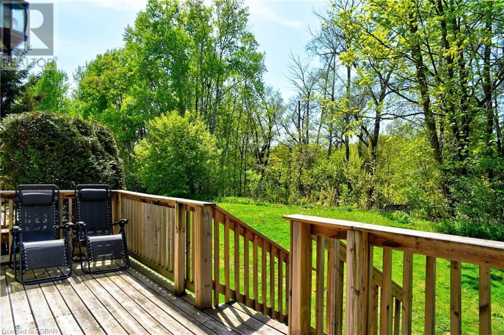 17 Meadowbrook Lane, Thornbury, Ontario  N0H 2P0 - Photo 24 - 40116381