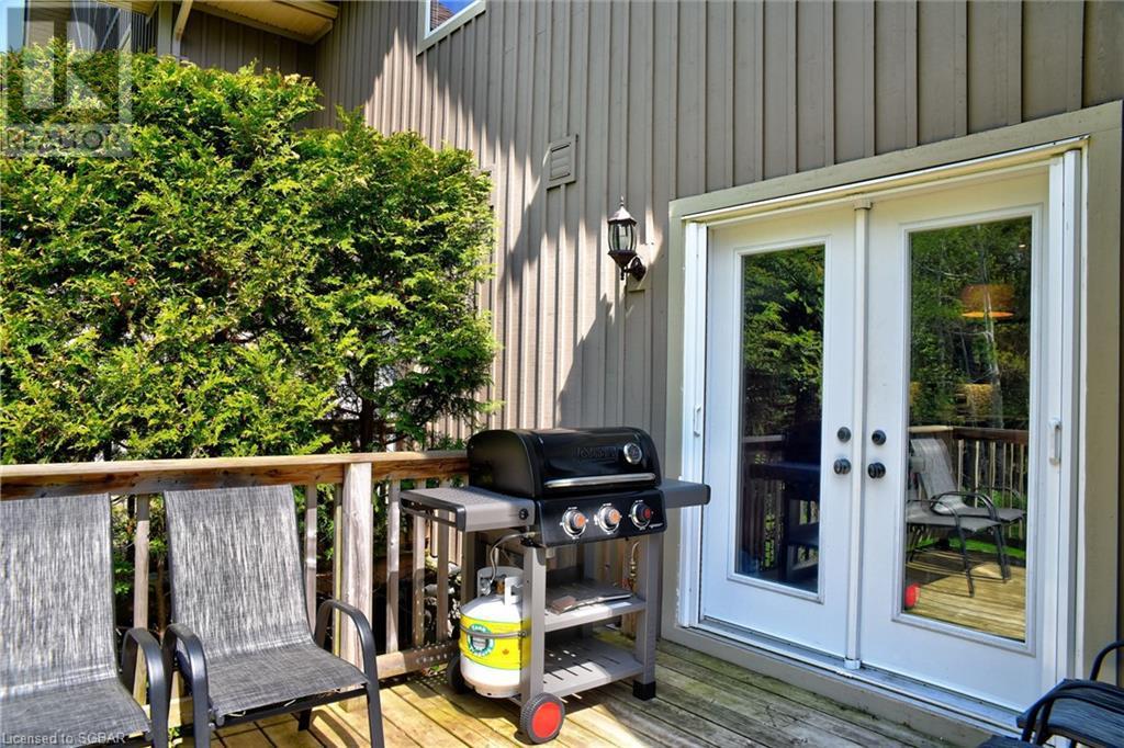 17 Meadowbrook Lane, Thornbury, Ontario  N0H 2P0 - Photo 25 - 40116381