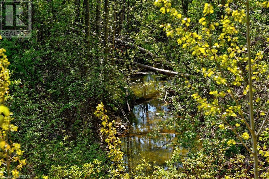 17 Meadowbrook Lane, Thornbury, Ontario  N0H 2P0 - Photo 27 - 40116381