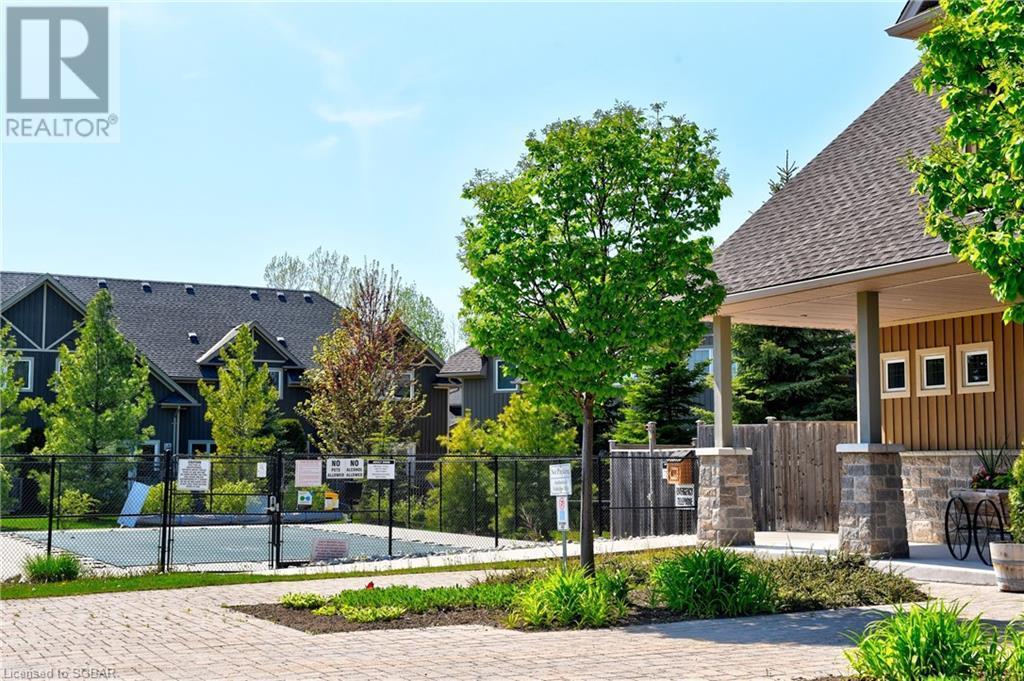 17 Meadowbrook Lane, Thornbury, Ontario  N0H 2P0 - Photo 29 - 40116381