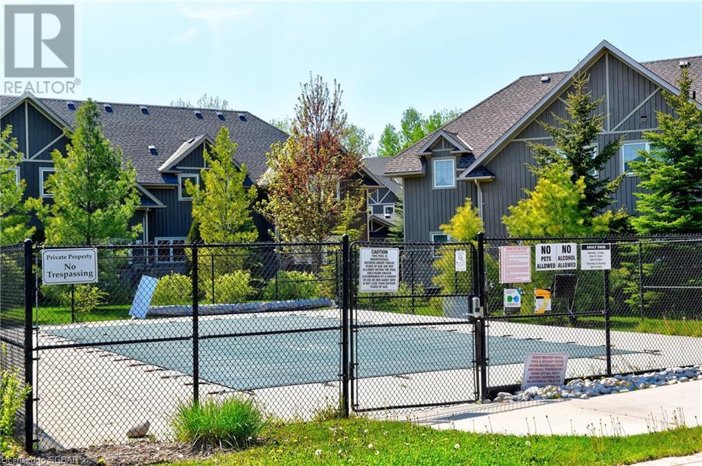 17 Meadowbrook Lane, Thornbury, Ontario  N0H 2P0 - Photo 30 - 40116381