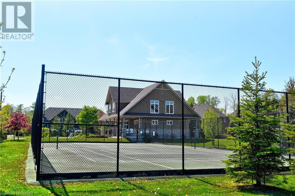 17 Meadowbrook Lane, Thornbury, Ontario  N0H 2P0 - Photo 31 - 40116381