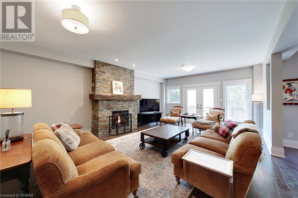 17 Meadowbrook Lane, Thornbury, Ontario  N0H 2P0 - Photo 9 - 40116381