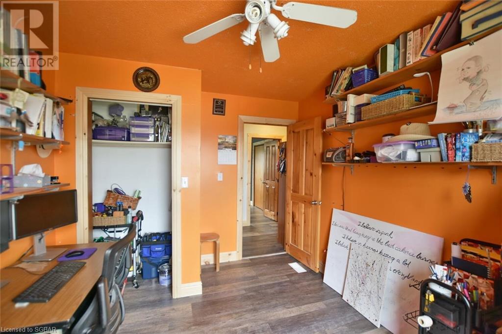 170 John Street, Feversham, Ontario  N0C 1C0 - Photo 45 - 40101632