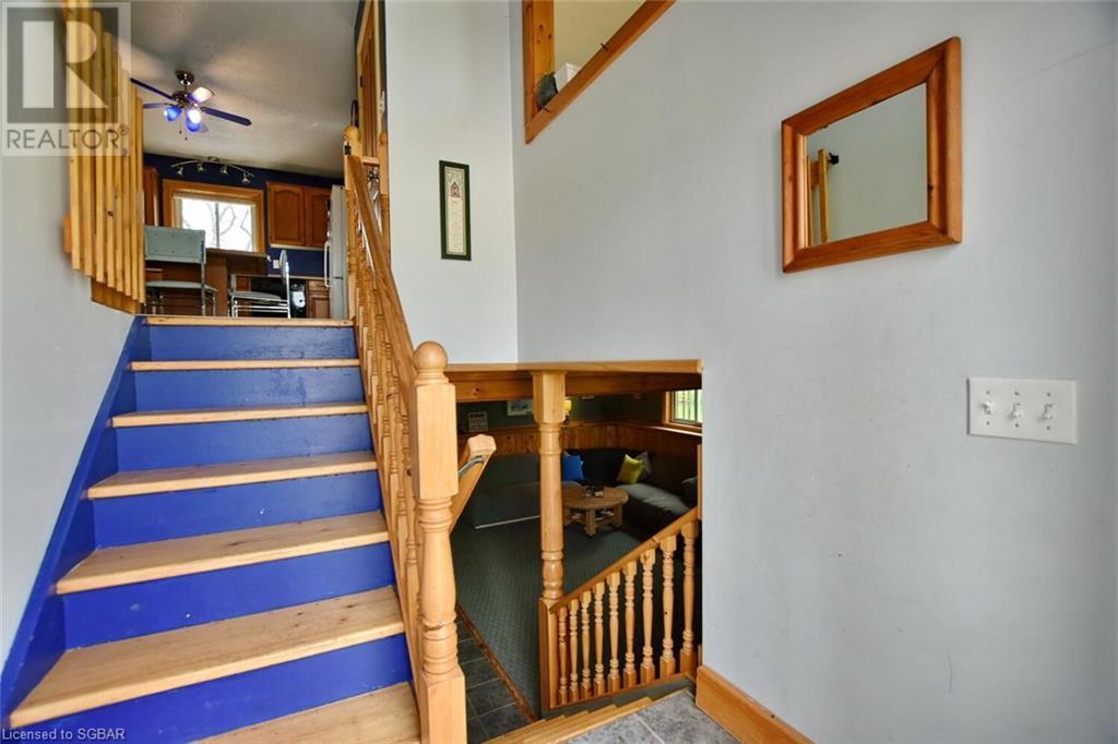 170 John Street, Feversham, Ontario  N0C 1C0 - Photo 24 - 40101632