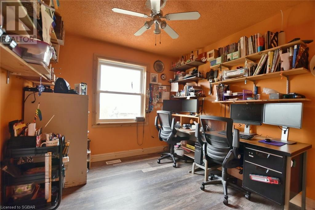 170 John Street, Feversham, Ontario  N0C 1C0 - Photo 44 - 40101632