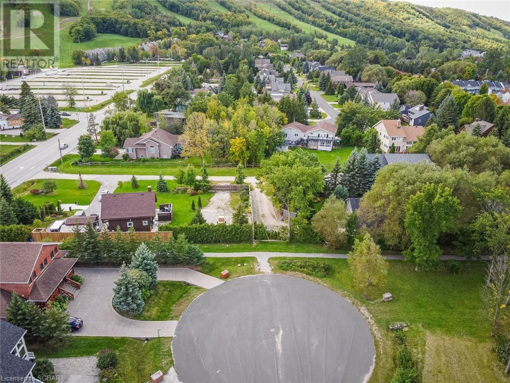 120 Farm Gate Road, The Blue Mountains, Ontario  L9Y 0L5 - Photo 2 - 40116452
