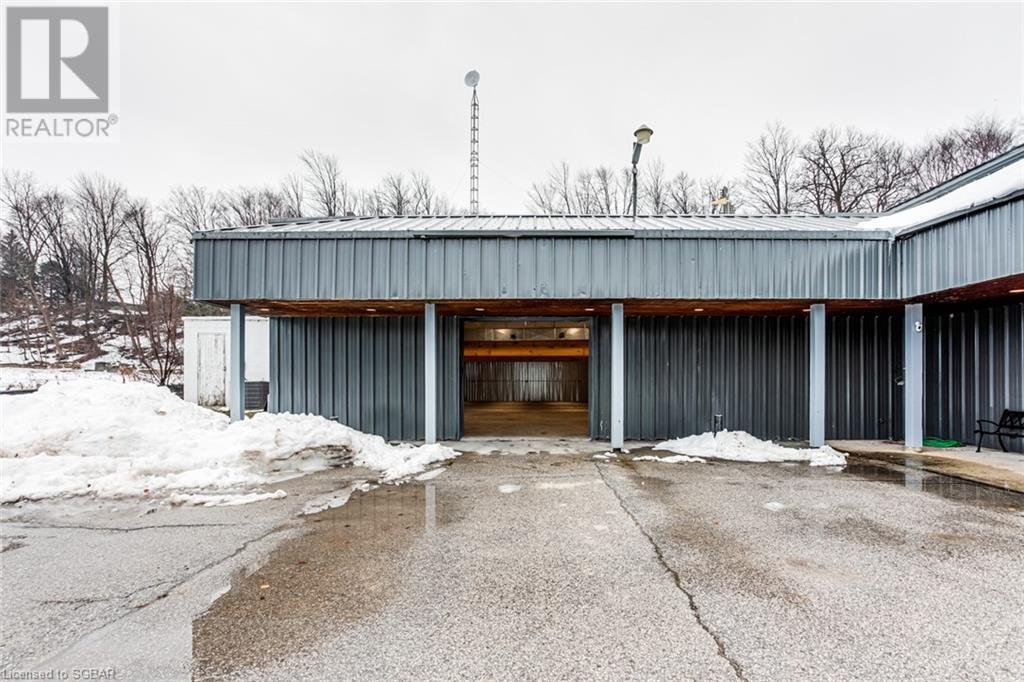 71 Edwin Street E Unit# 1, Meaford, Ontario  N4L 1T4 - Photo 3 - 40117239