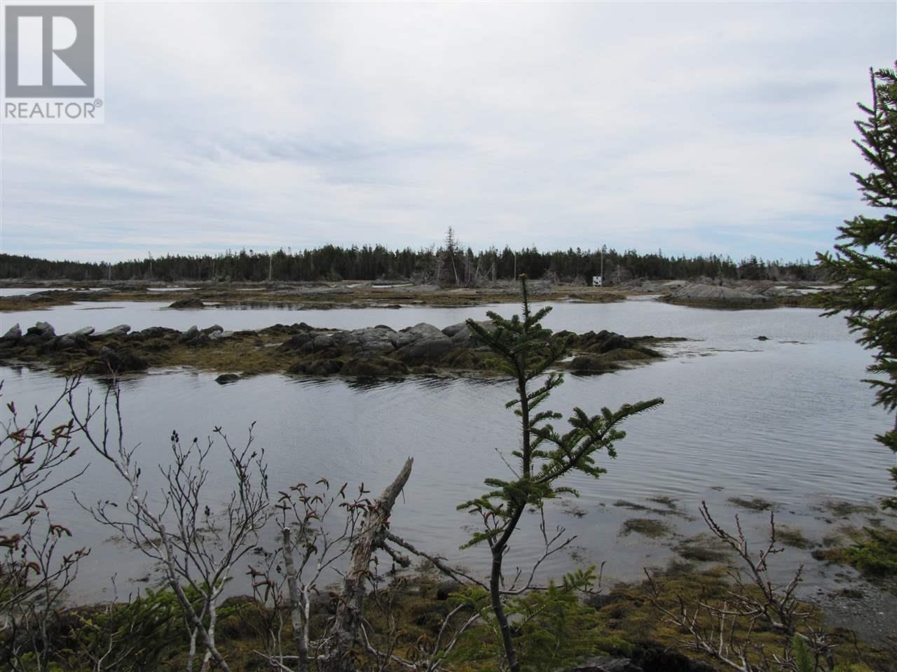Lot 5 Hirtle Island, Lahave Islands, Nova Scotia  B0R 1C0 - Photo 10 - 201911548