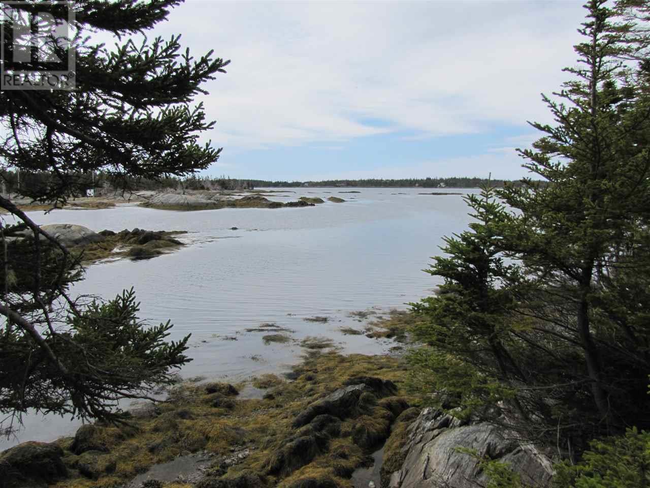 Lot 5 Hirtle Island, Lahave Islands, Nova Scotia  B0R 1C0 - Photo 11 - 201911548