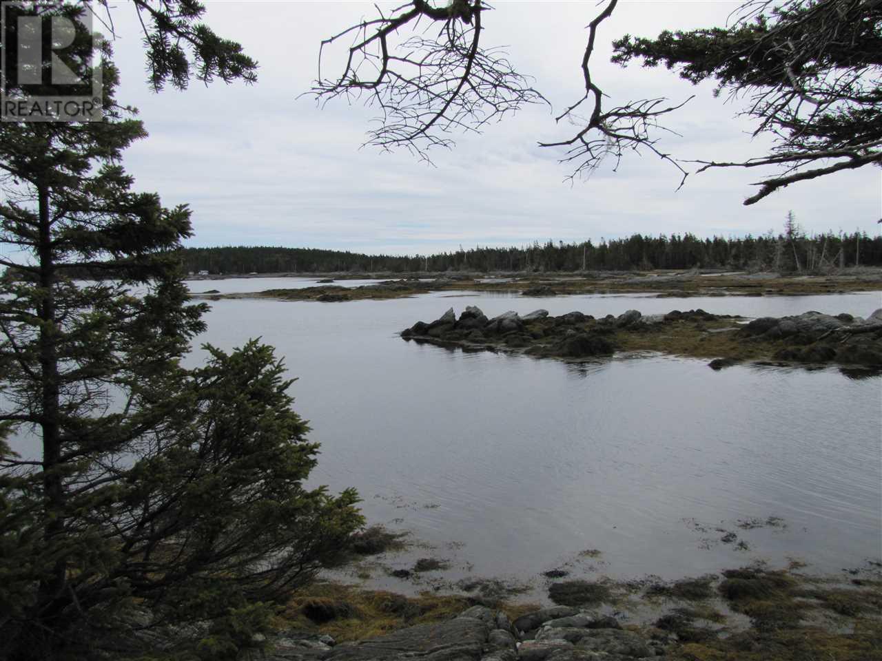 Lot 5 Hirtle Island, Lahave Islands, Nova Scotia  B0R 1C0 - Photo 12 - 201911548
