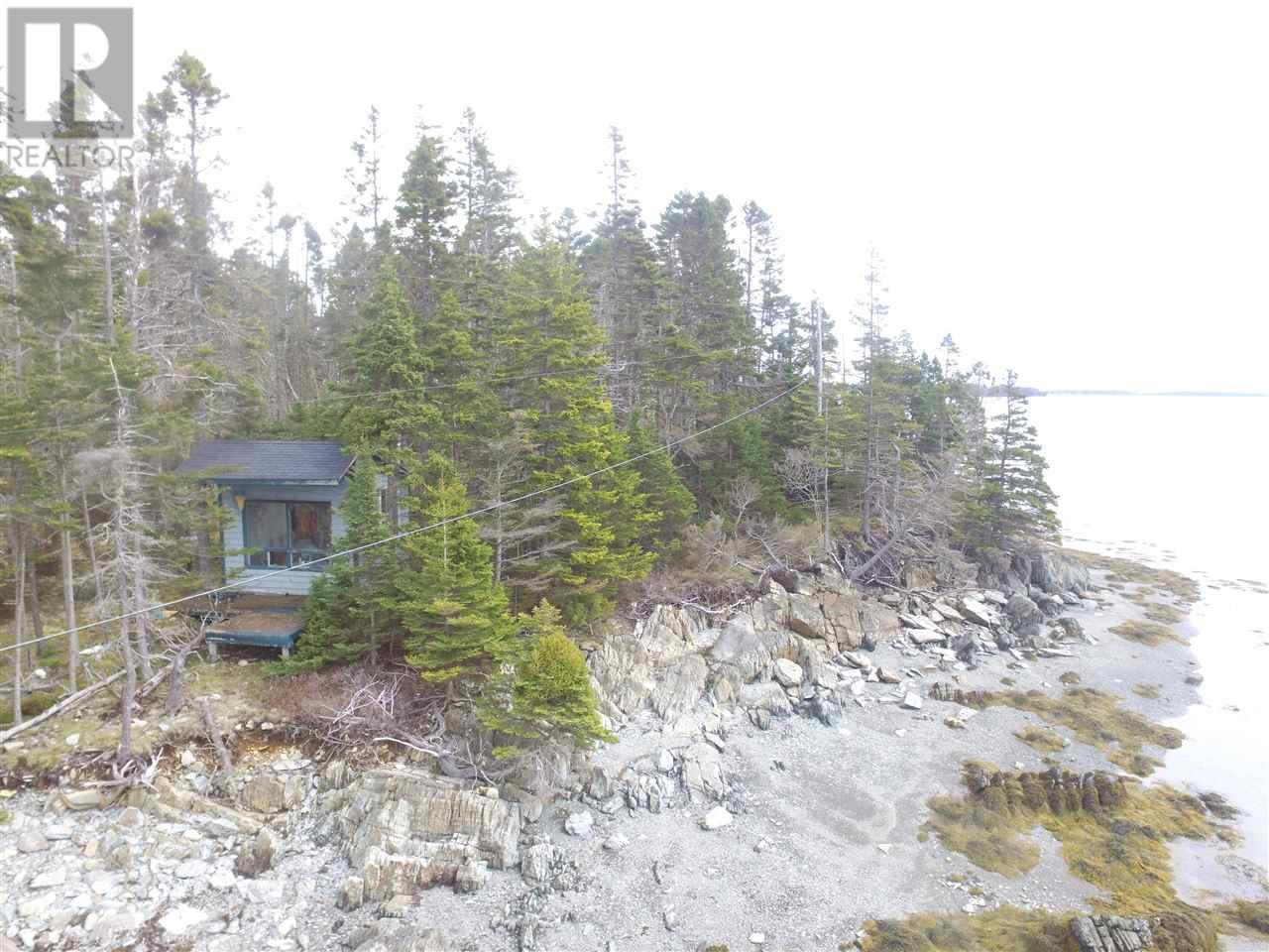 Lot 5 Hirtle Island, Lahave Islands, Nova Scotia  B0R 1C0 - Photo 2 - 201911548
