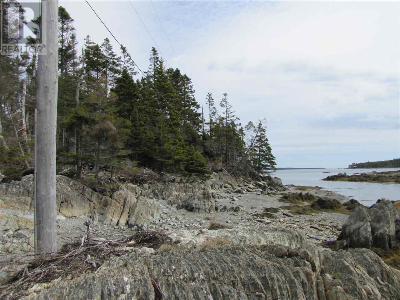 Lot 5 Hirtle Island, Lahave Islands, Nova Scotia  B0R 1C0 - Photo 20 - 201911548