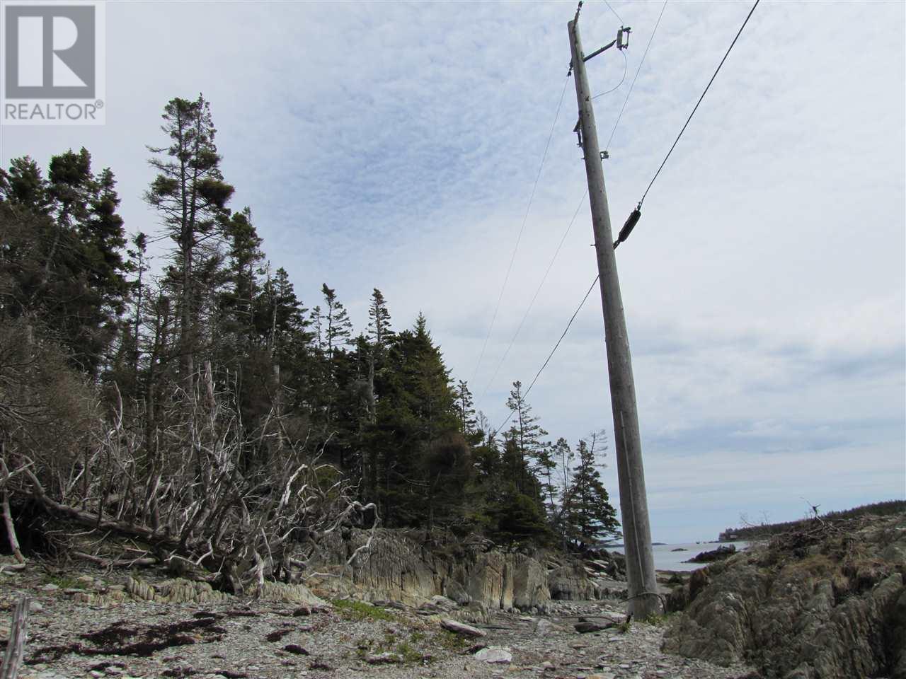 Lot 5 Hirtle Island, Lahave Islands, Nova Scotia  B0R 1C0 - Photo 21 - 201911548