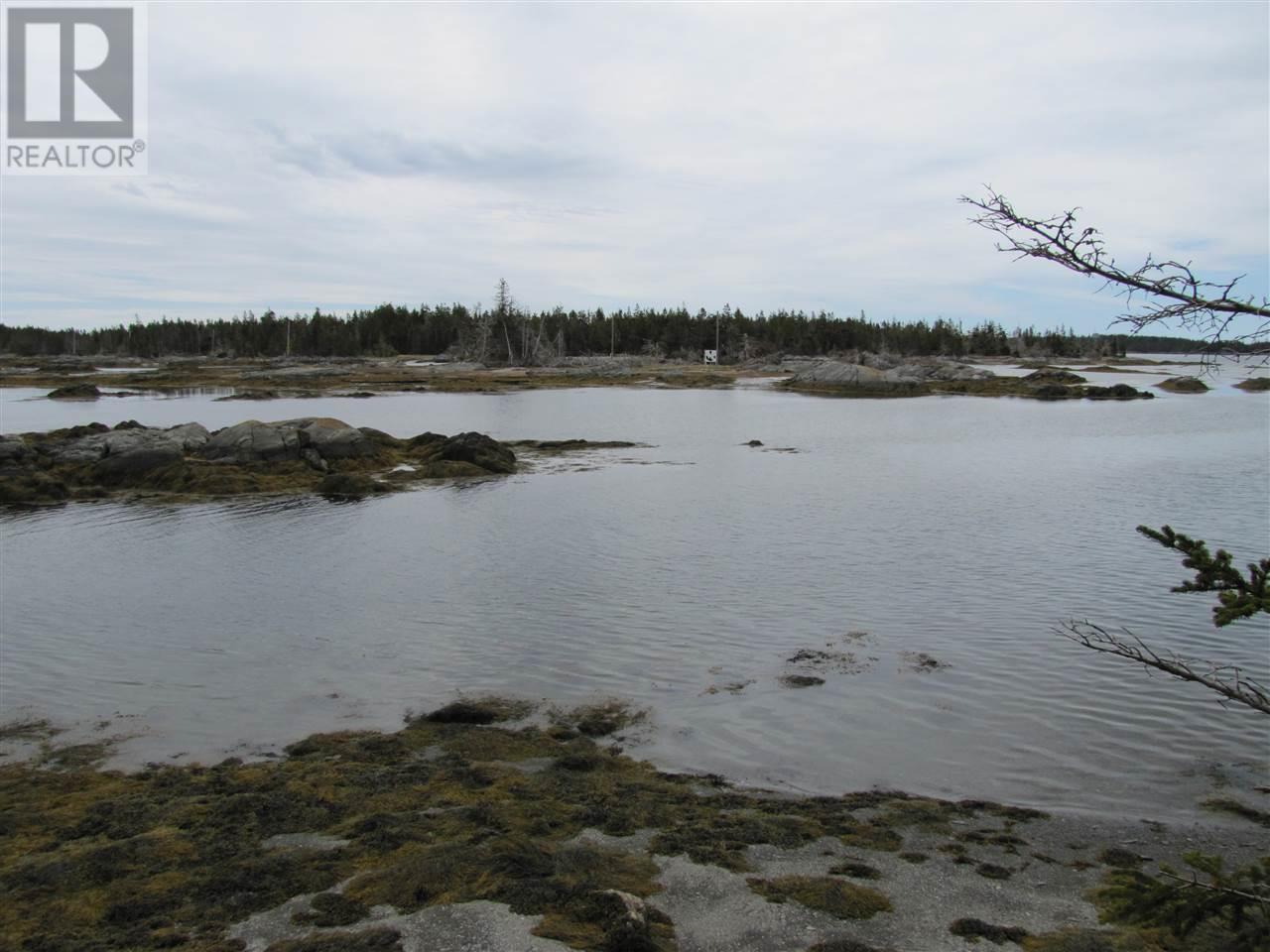 Lot 5 Hirtle Island, Lahave Islands, Nova Scotia  B0R 1C0 - Photo 4 - 201911548