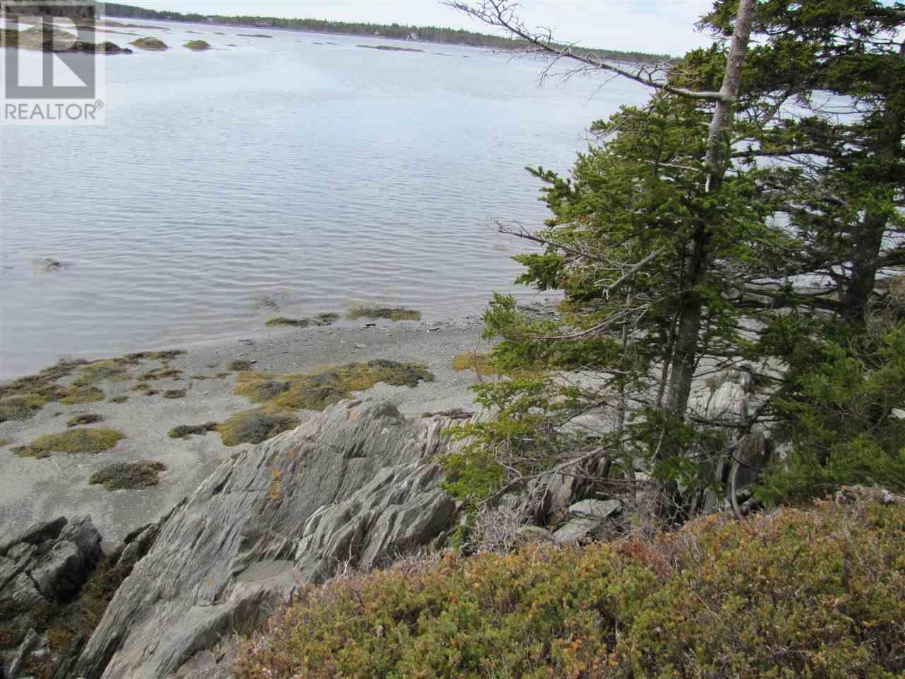 Lot 5 Hirtle Island, Lahave Islands, Nova Scotia  B0R 1C0 - Photo 8 - 201911548