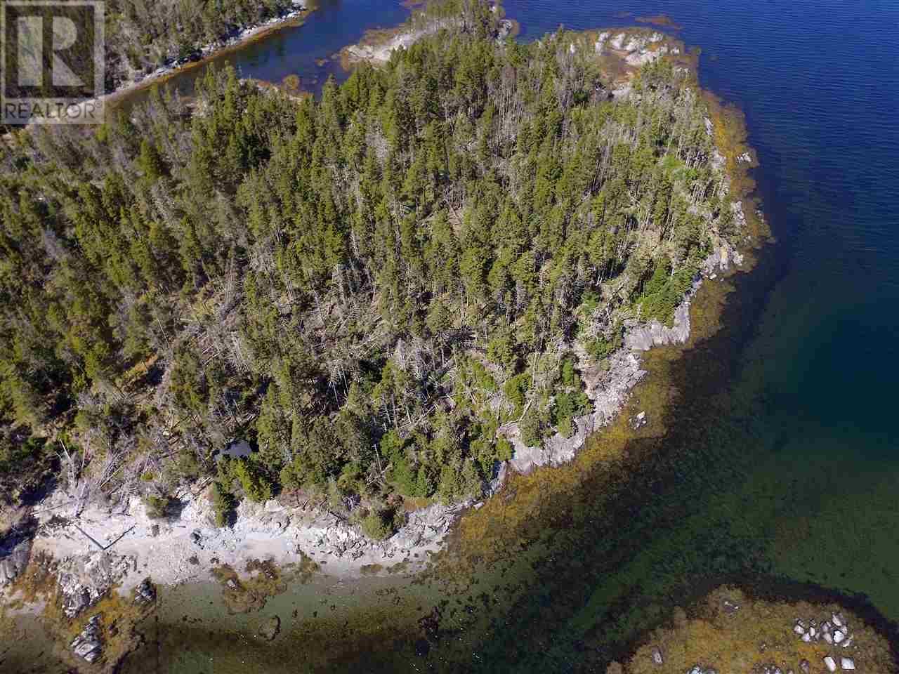 Lot 5 Hirtle Island, Lahave Islands, Nova Scotia  B0R 1C0 - Photo 1 - 201911549