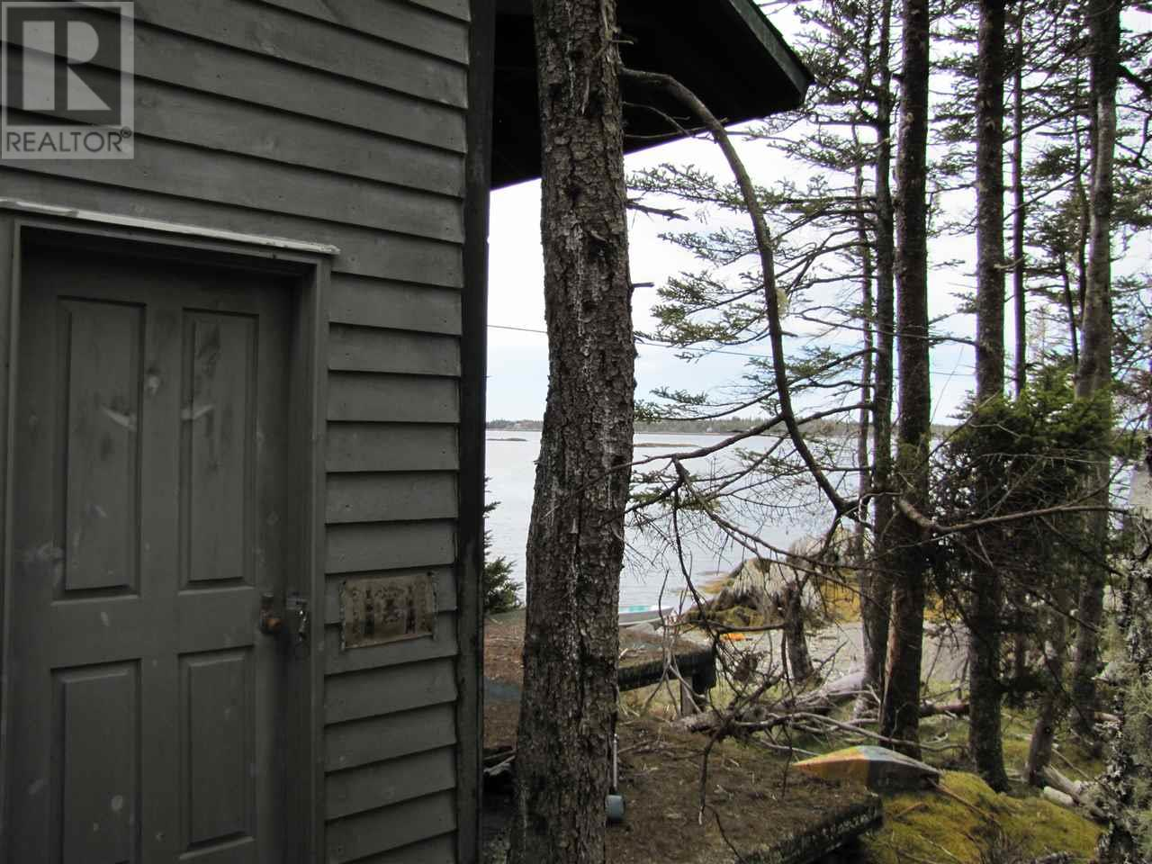 Lot 5 Hirtle Island, Lahave Islands, Nova Scotia  B0R 1C0 - Photo 18 - 201911549