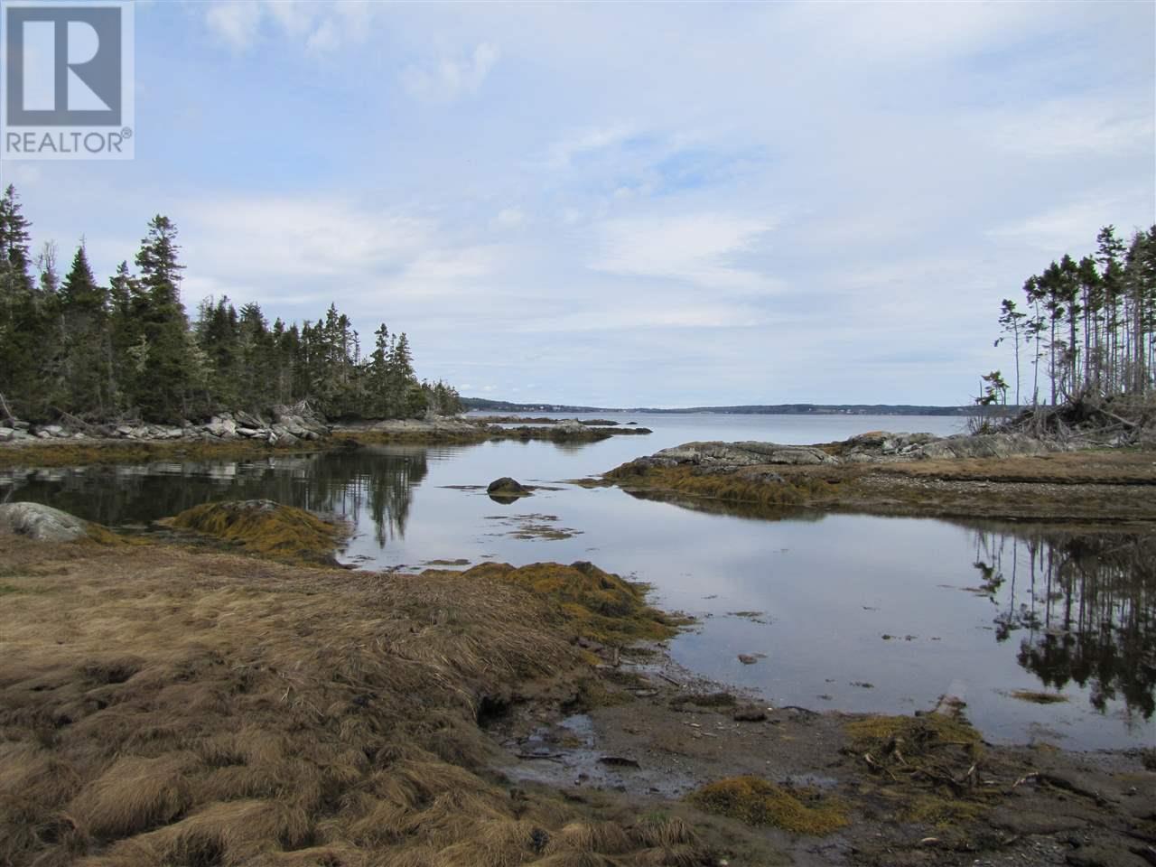 Lot 5 Hirtle Island, Lahave Islands, Nova Scotia  B0R 1C0 - Photo 28 - 201911549
