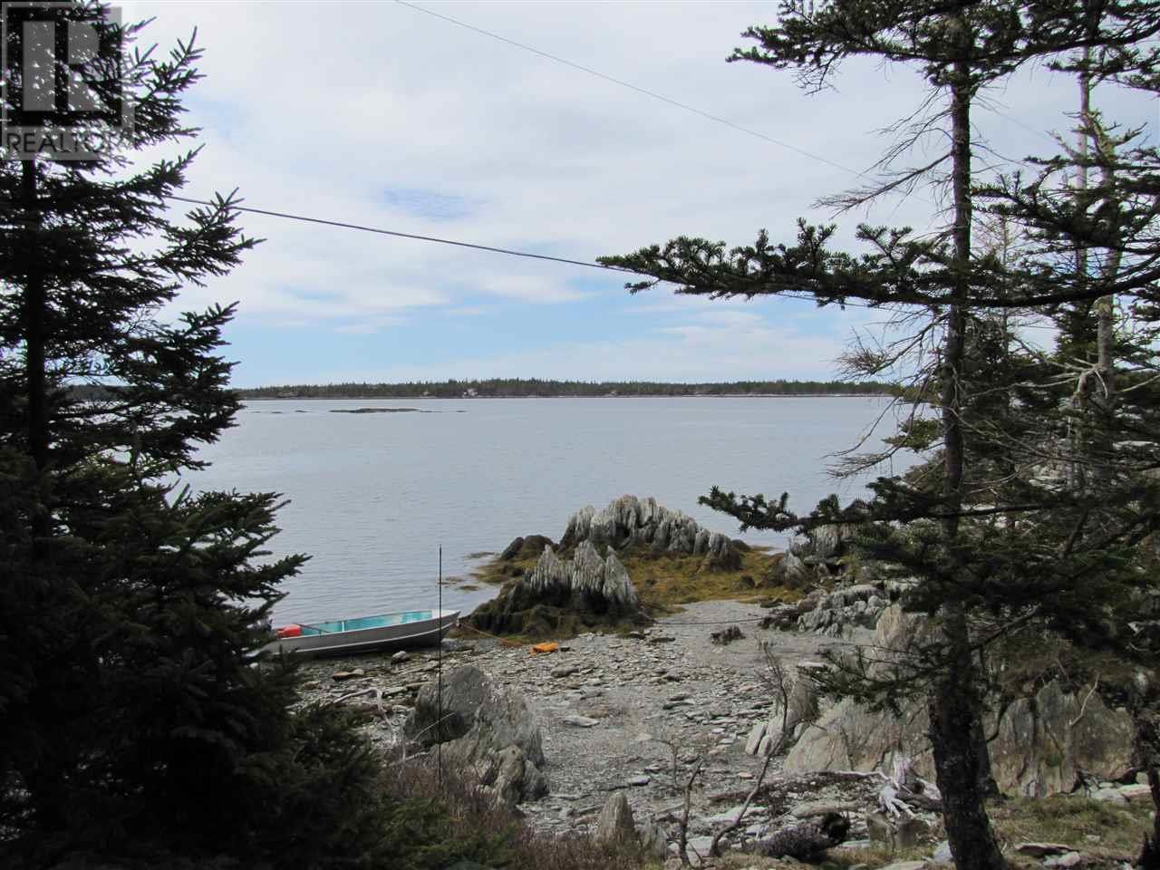 Lot 5 Hirtle Island, Lahave Islands, Nova Scotia  B0R 1C0 - Photo 4 - 201911549