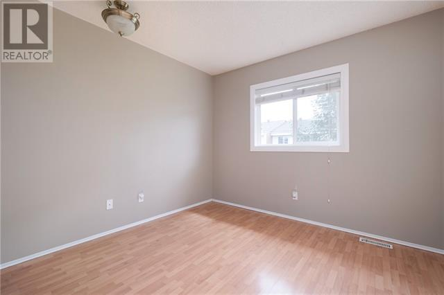 95, 400 Silin Forest Road, Fort Mcmurray, Alberta  T9H 3S5 - Photo 13 - A1035138