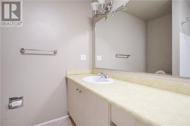 95, 400 Silin Forest Road, Fort Mcmurray, Alberta  T9H 3S5 - Photo 16 - A1035138