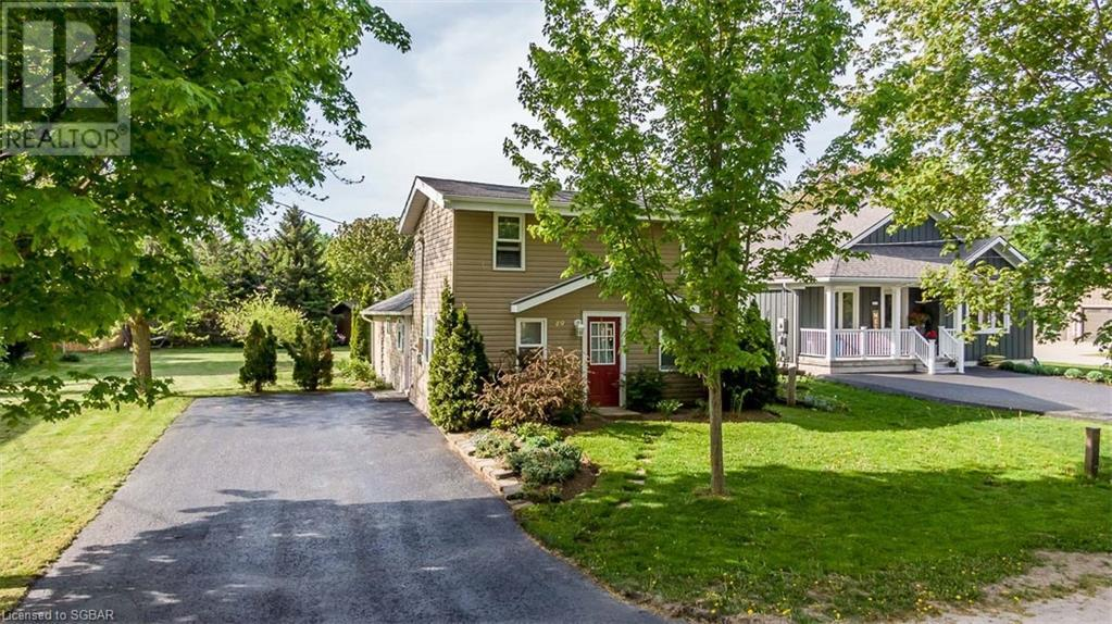 49 Caroline Street, Creemore, Ontario  L0M 1G0 - Photo 40 - 40116149