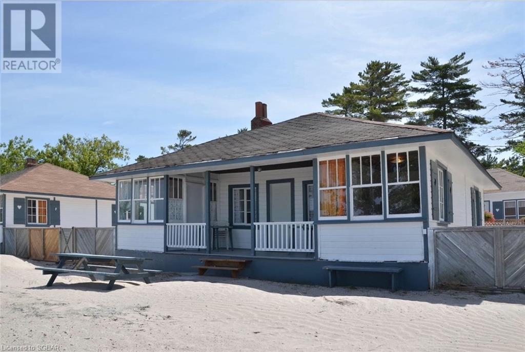 11 12th Street N, Wasaga Beach, Ontario  L9Z 2J9 - Photo 16 - 40108630