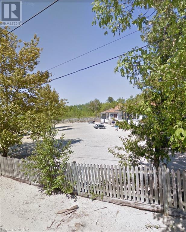 11 12th Street N, Wasaga Beach, Ontario  L9Z 2J9 - Photo 11 - 40108630