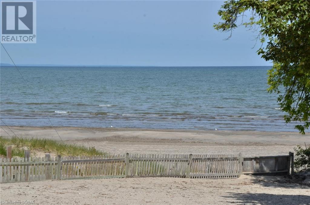 11 12th Street N, Wasaga Beach, Ontario  L9Z 2J9 - Photo 7 - 40108630