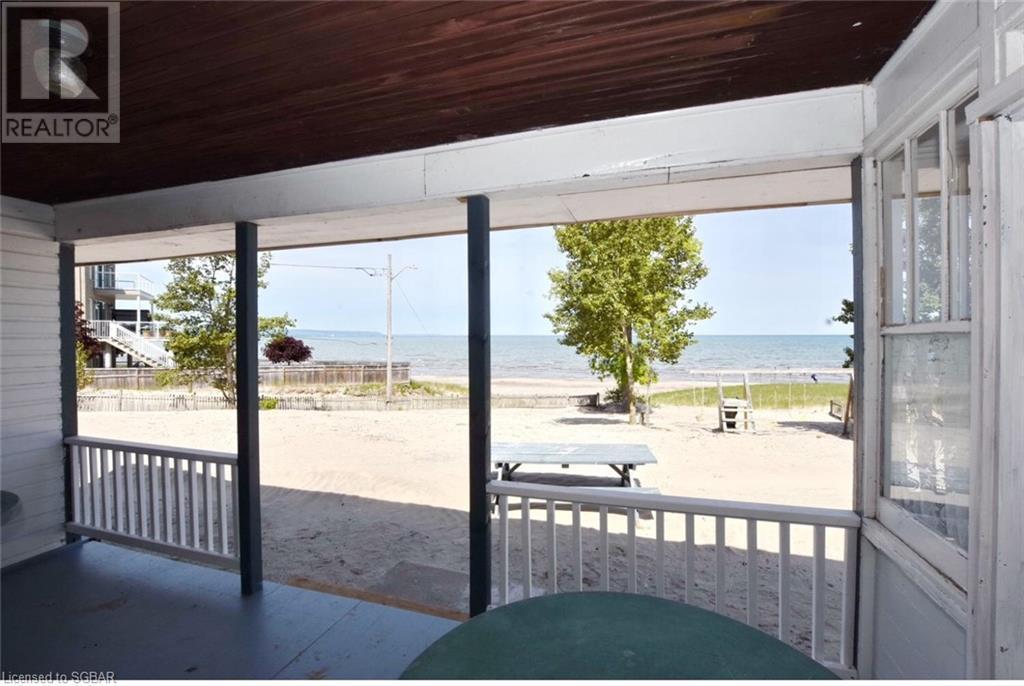 11 12th Street N, Wasaga Beach, Ontario  L9Z 2J9 - Photo 21 - 40108630