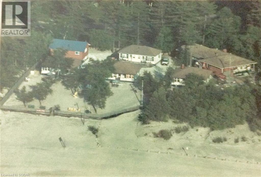 11 12th Street N, Wasaga Beach, Ontario  L9Z 2J9 - Photo 5 - 40108630