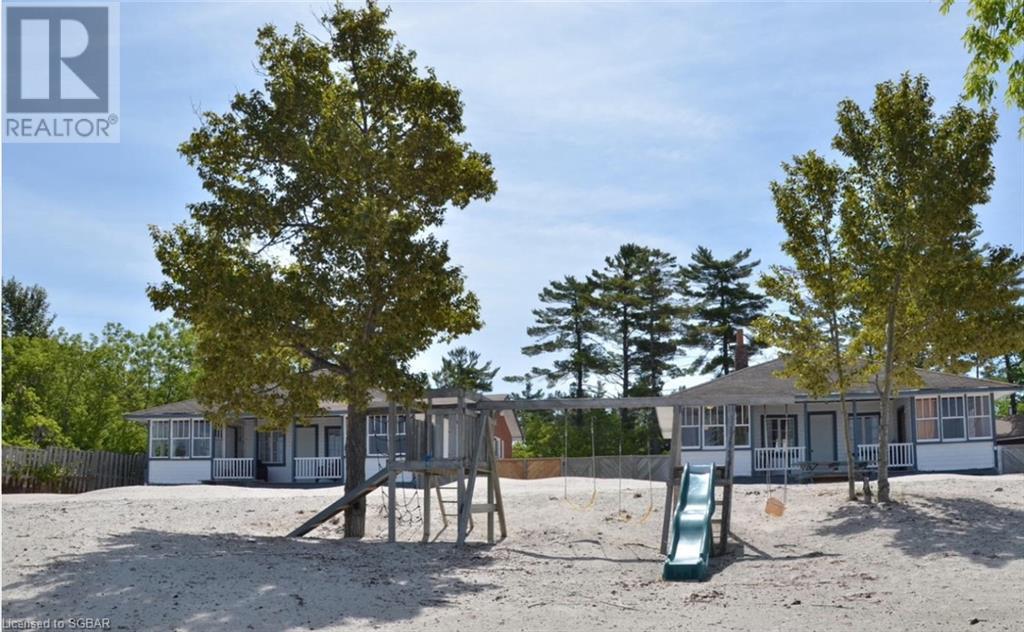 11 12th Street N, Wasaga Beach, Ontario  L9Z 2J9 - Photo 17 - 40108630