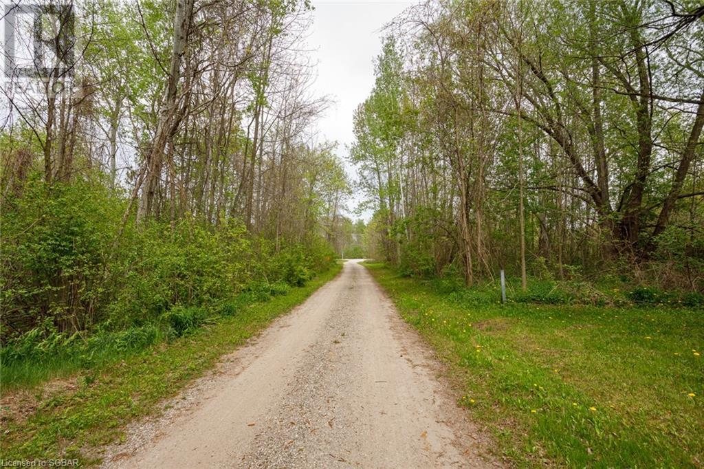 236 21 Grey Road, The Blue Mountains, Ontario  L9Y 0K8 - Photo 9 - 40029060