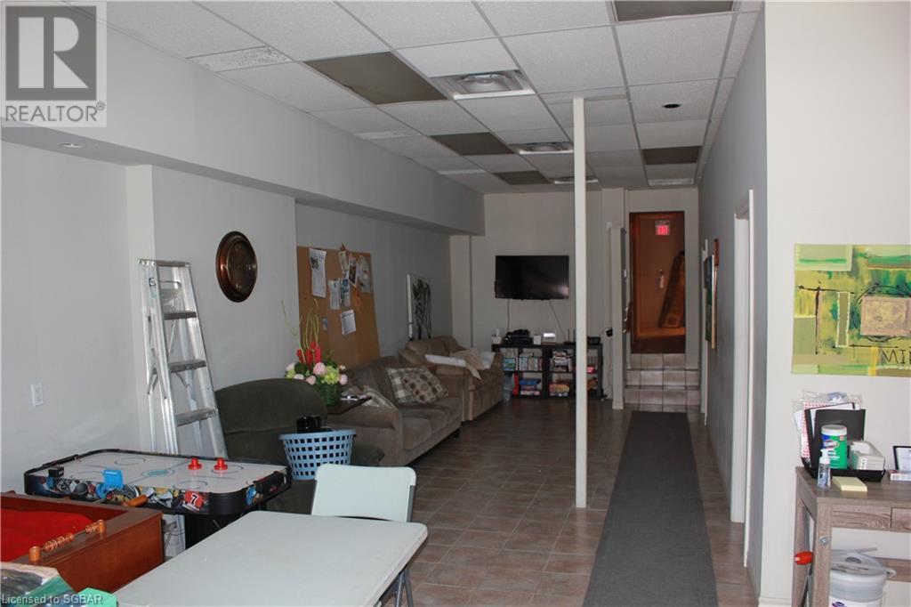 72 Sykes Street N, Meaford, Ontario  N4L 1R2 - Photo 16 - 40117107