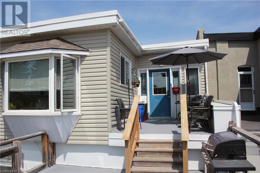 72 Sykes Street N, Meaford, Ontario  N4L 1R2 - Photo 6 - 40117107