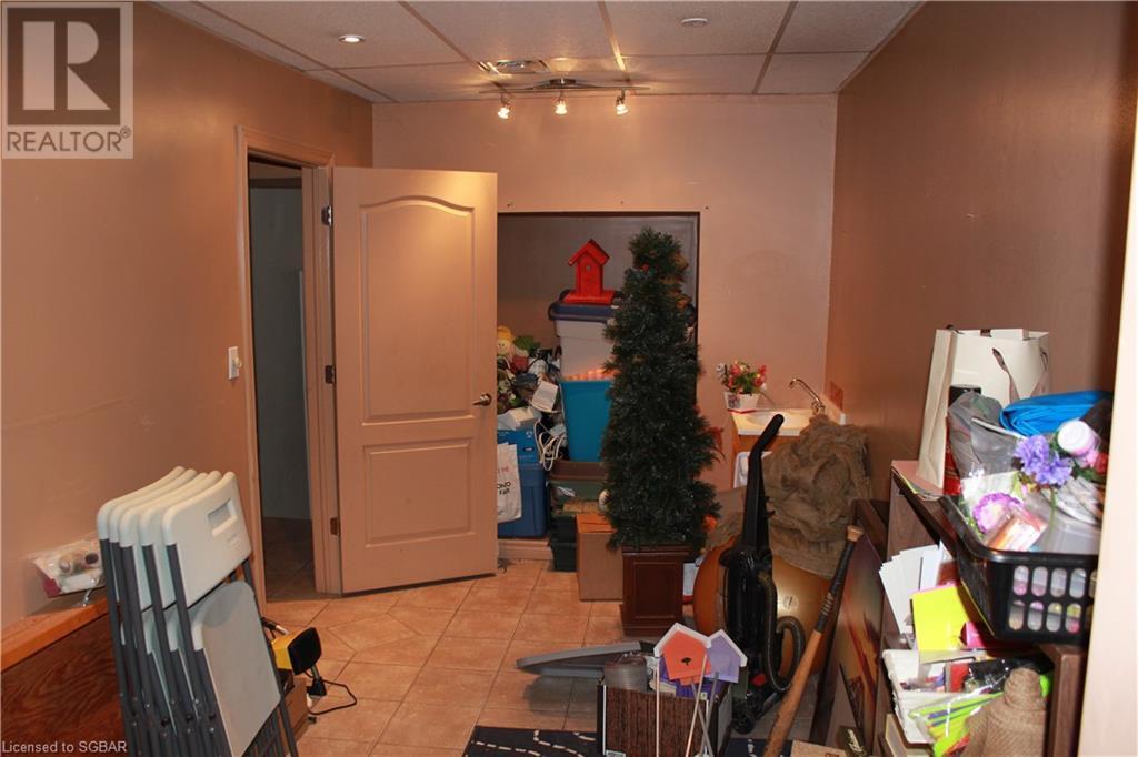 72 Sykes Street N, Meaford, Ontario  N4L 1R2 - Photo 13 - 40117107