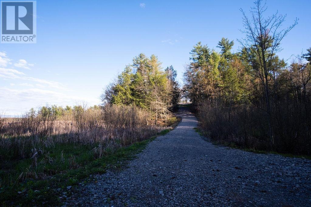 416 Hillcrest Rd, Elizabethtown-Kitley, Ontario  K6V 7C3 - Photo 12 - K21003261