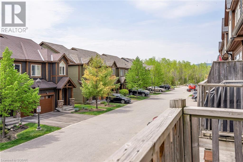 38 Joseph Trail Unit# 75, Collingwood, Ontario  L9Y 0J2 - Photo 27 - 40117378