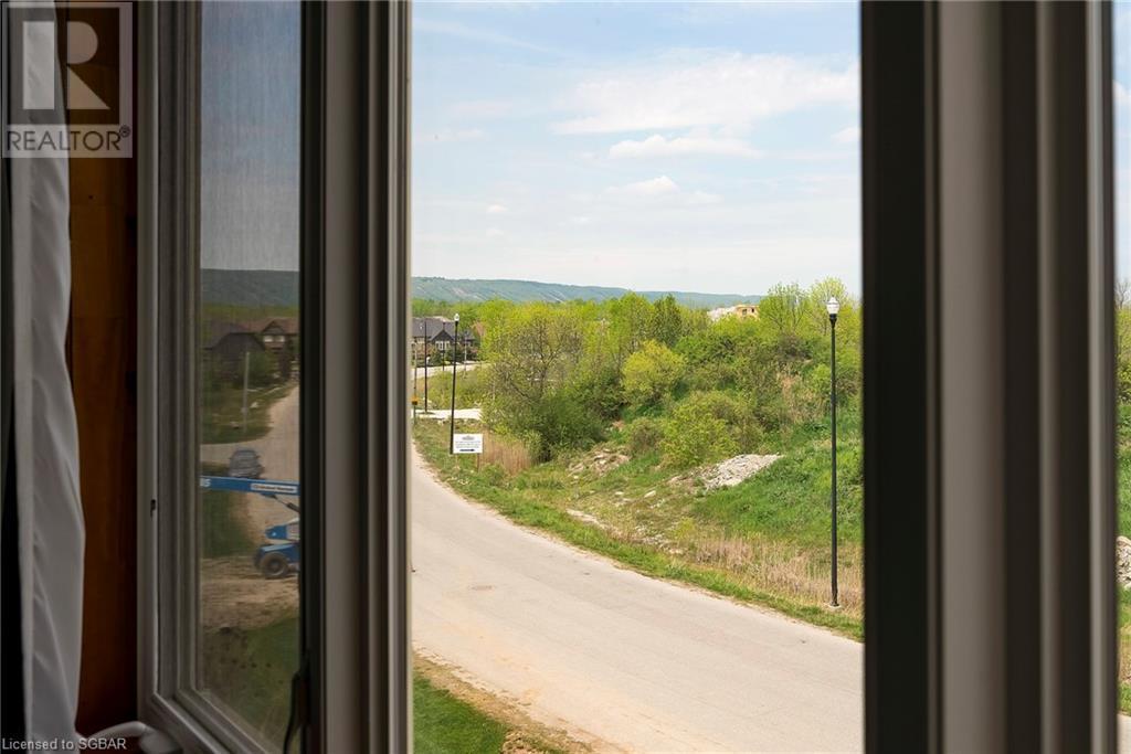 38 Joseph Trail Unit# 75, Collingwood, Ontario  L9Y 0J2 - Photo 34 - 40117378