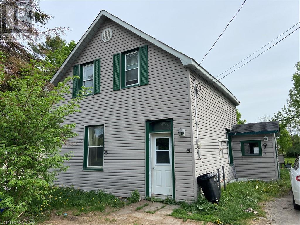 17 6 County Road S, Tiny, Ontario  L0L 2J0 - Photo 1 - 40116480