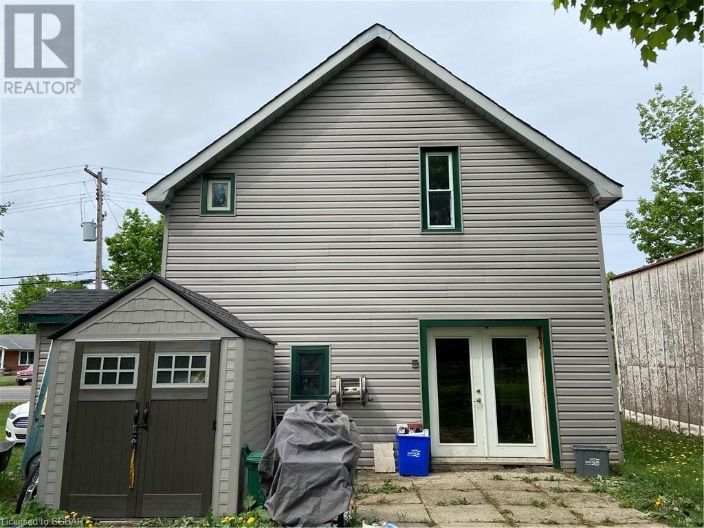 17 6 County Road S, Tiny, Ontario  L0L 2J0 - Photo 14 - 40116480