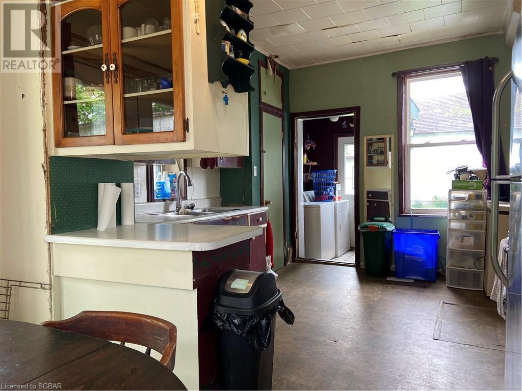 17 6 County Road S, Tiny, Ontario  L0L 2J0 - Photo 5 - 40116480