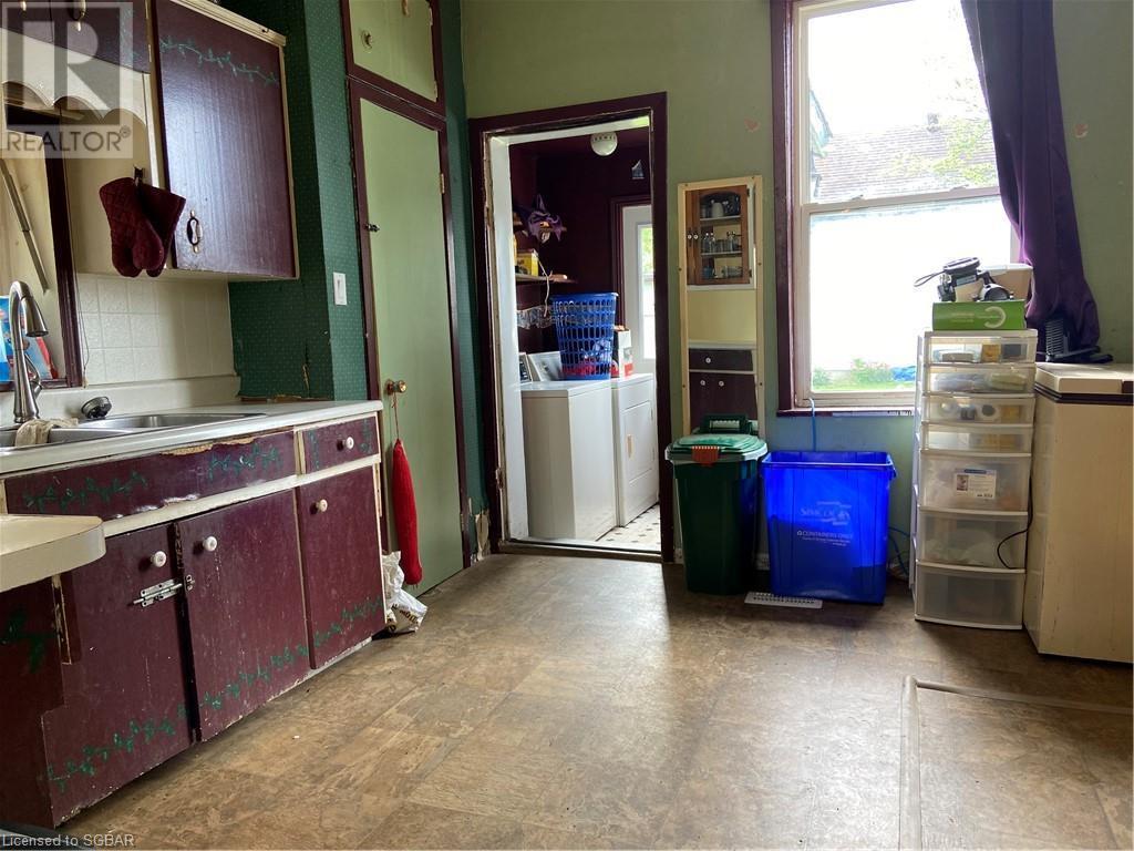 17 6 County Road S, Tiny, Ontario  L0L 2J0 - Photo 6 - 40116480