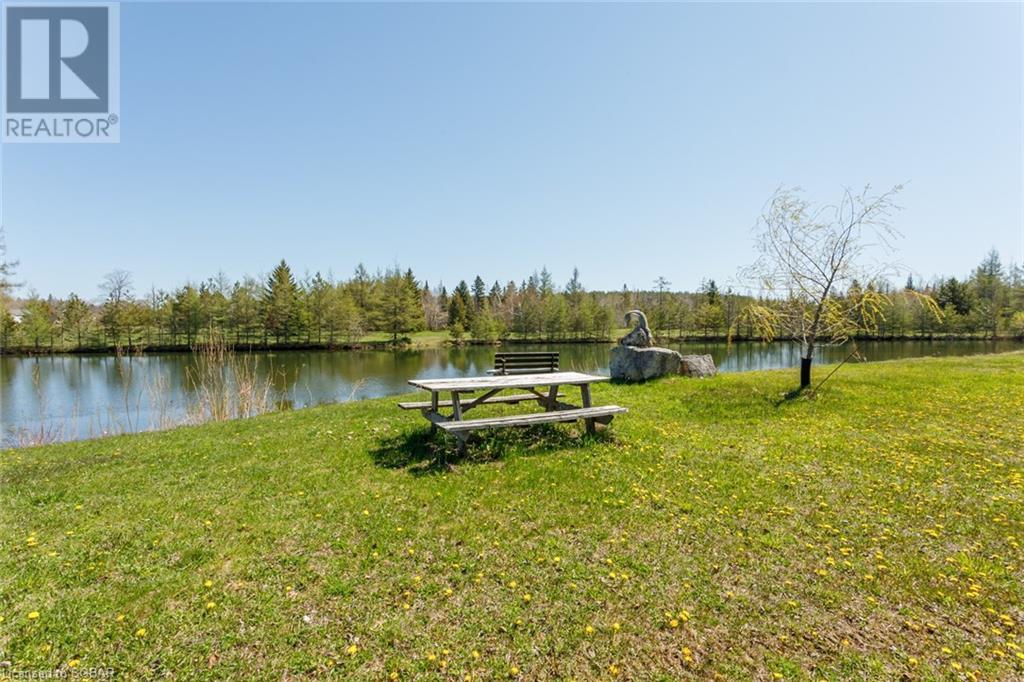 32979 3rd Concession, Osprey Twp, Ontario  N0C 1A0 - Photo 9 - 40109458