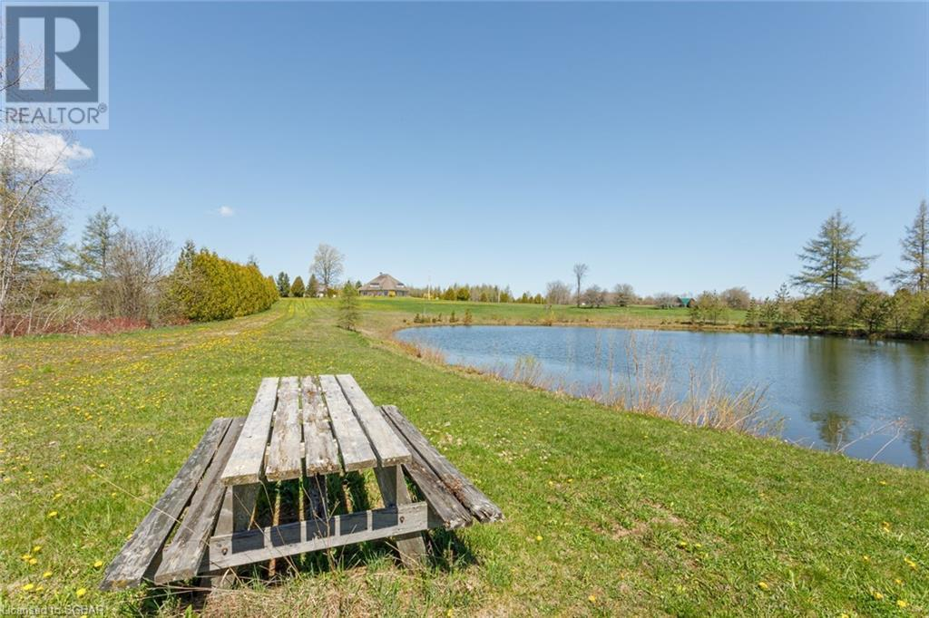 32979 3rd Concession, Osprey Twp, Ontario  N0C 1A0 - Photo 10 - 40109458