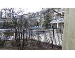 170 JOZO WEIDER Boulevard Unit# 142