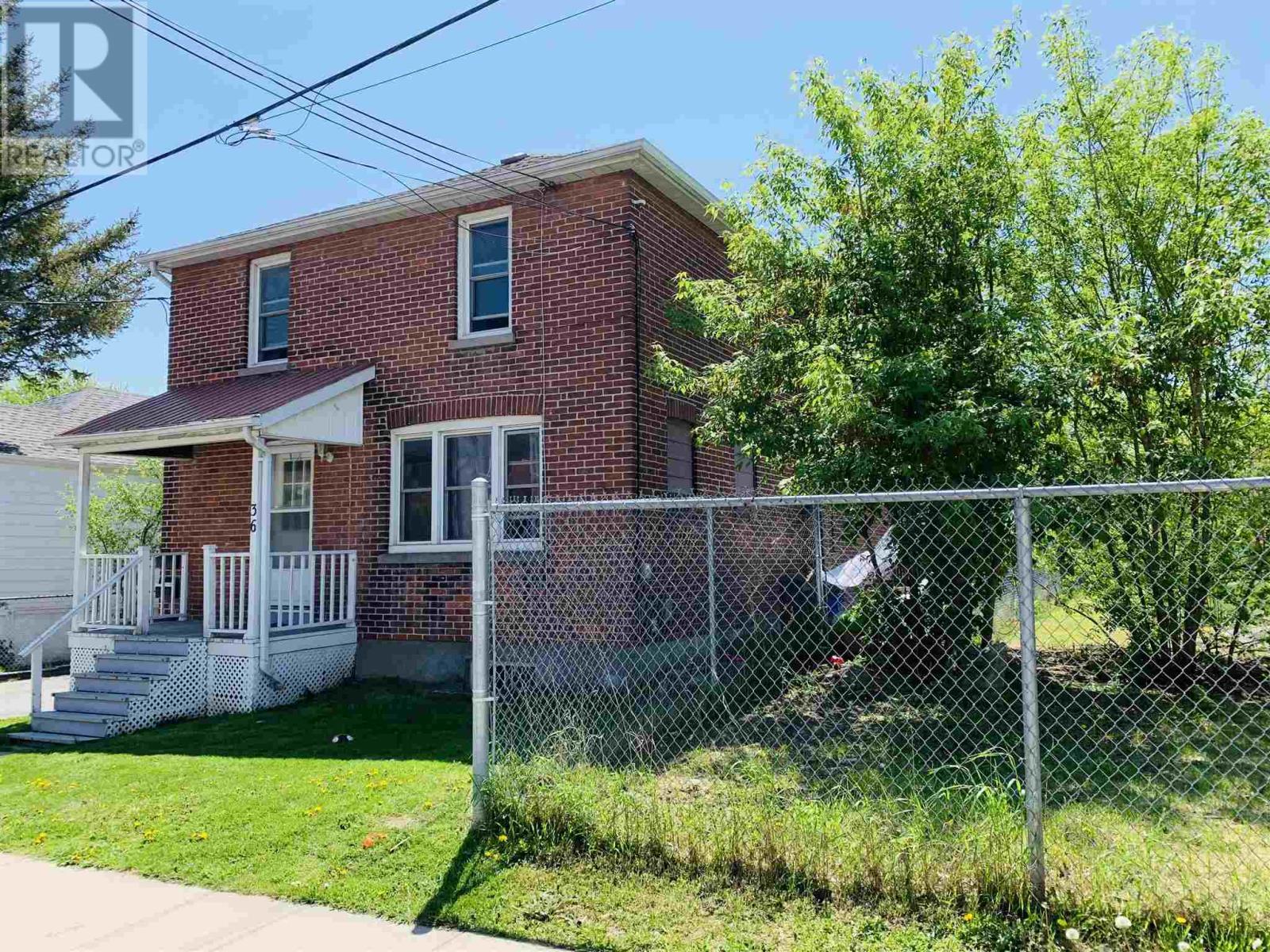 36 Charles St, Kingston, Ontario  K7K 1V4 - Photo 4 - K21003308