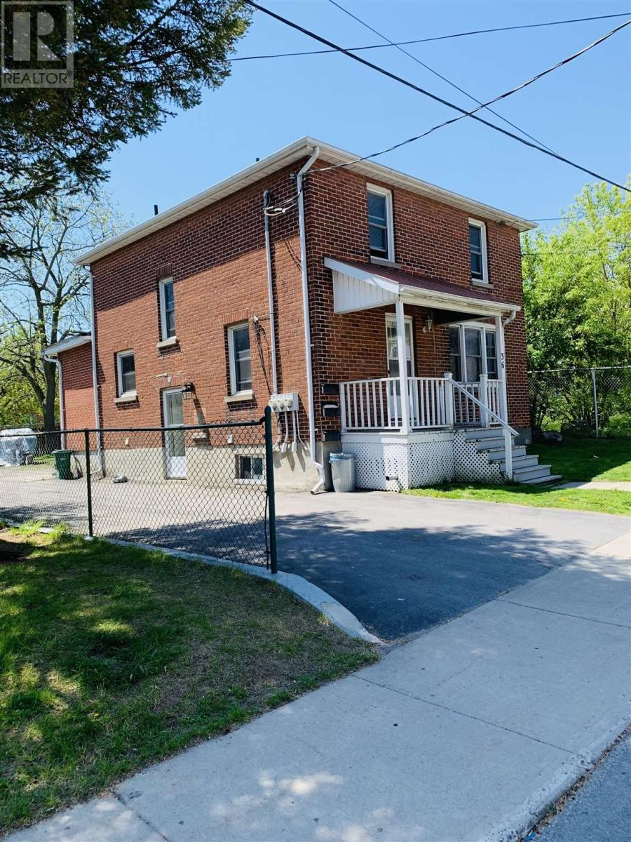 36 Charles St, Kingston, Ontario  K7K 1V4 - Photo 5 - K21003308
