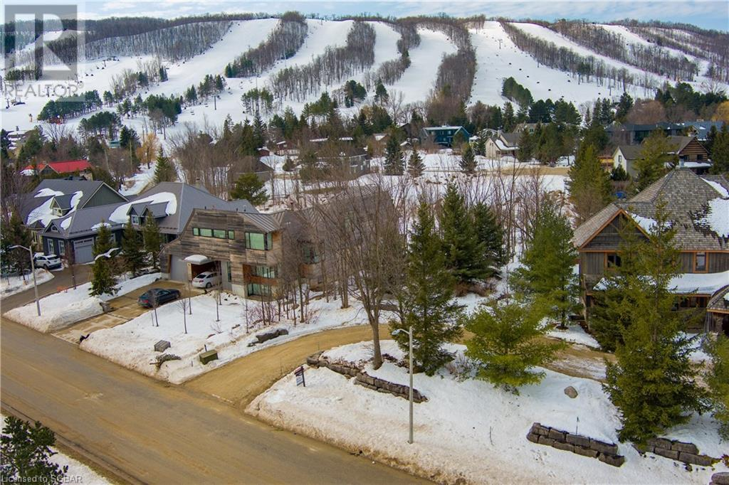 Lt 14 Alexandra Way, The Blue Mountains, Ontario  L9Y 0S3 - Photo 1 - 40076963